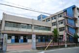 県立小田高校