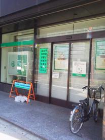 りそな銀行 日暮里支店の画像4