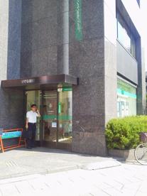 りそな銀行 日暮里支店の画像5
