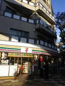 セブンイレブン 西日暮里六丁目店の画像5