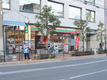 セブンイレブン荒川新三河島駅前店の画像2