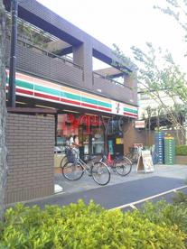 セブンイレブン熊の前店の画像3