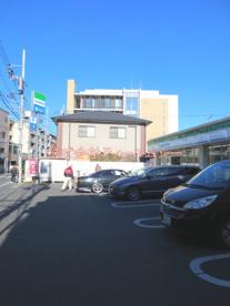 ファミリーマート町屋八丁目店の画像4