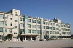 第五中学校の画像1