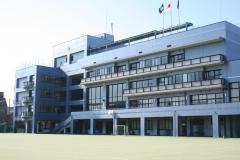 原中学校の画像1
