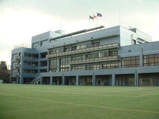 原中学校の画像2