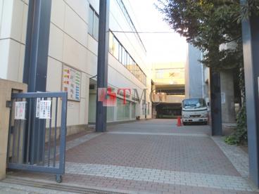 開成中学校の画像3