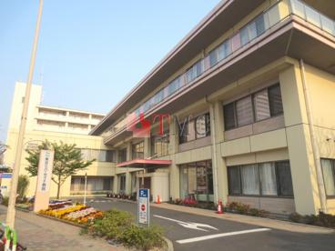 東京リバーサイド病院の画像4