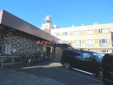 佐藤病院の画像2