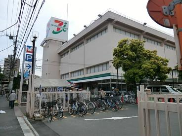 イトーヨーカ堂 三ノ輪店の画像2