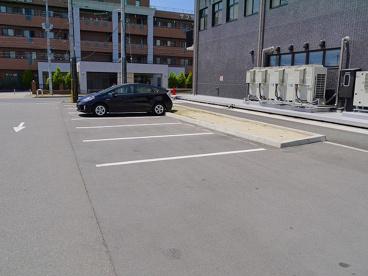 市立奈良病院 つくし保育所 の画像4