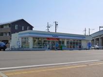 ファミリーマート 奈良大森町店