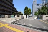 東京学芸大学(国立大学法人) 附属竹早中学校