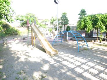 王子三丁目公園の画像3