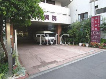 関川病院の画像3