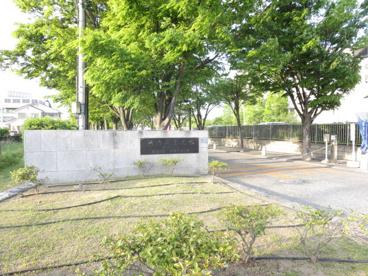 兵庫県立大学 明石キャンパスの画像1