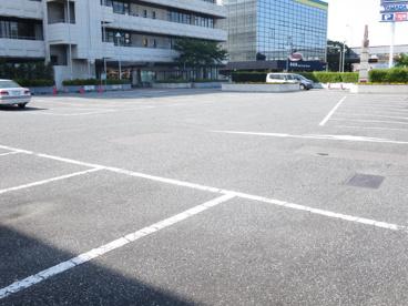 神戸市西区役所の画像3