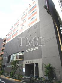 岡田病院の画像3
