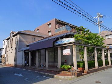 稲田デンタルクリニックの画像3