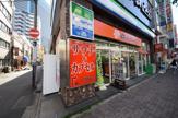 ファミリーマート 水道橋西通り店