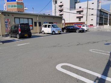 街かど屋 奈良大森町店の画像4