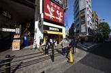 ドトールコーヒーショップ 水道橋西口店