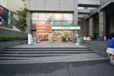 ファミリーマート 水道橋駅東口店