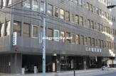 日本橋税務署