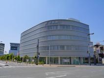 京都銀行 奈良支店