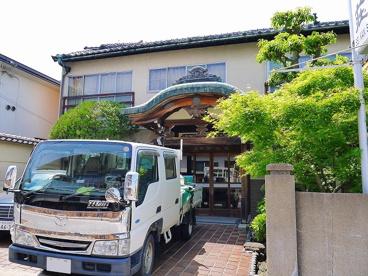 旅館静観荘の画像3