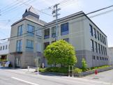 奈良地方法務局 人権擁護課 訴訟部門