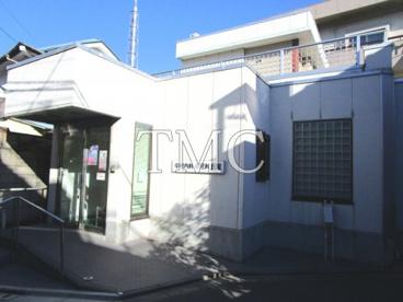 中村内科小児科医院の画像1