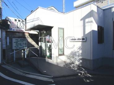 中村内科小児科医院の画像3