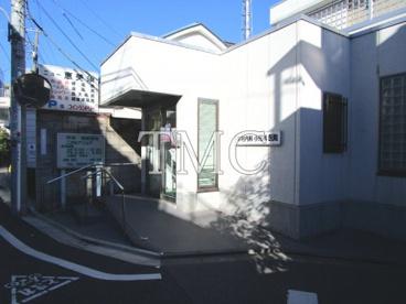 中村内科小児科医院の画像5