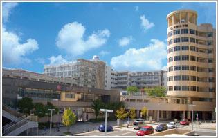 帝塚山大学の画像1