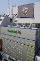 SPA&HOTEL和 ーなごみーの画像