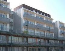 伊藤学園の画像1