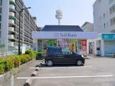 ソフトバンク 新大宮店