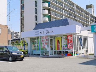 ソフトバンク 新大宮店の画像3