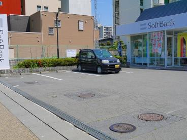 ソフトバンク 新大宮店の画像4