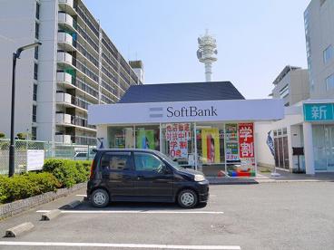 ソフトバンク 新大宮店の画像5