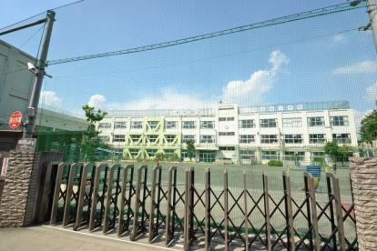 品川区立 小山台小学校の画像1