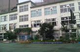品川区立 城南小学校