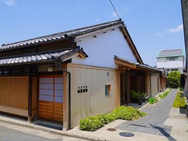 奈良町宿 紀寺の家の画像5