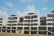 品川区立 第二日野小学校の画像1