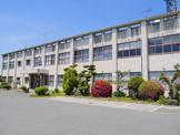 奈良県奈良土木事務所
