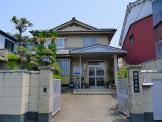 森井小児科医院