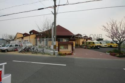 太平寺幼稚園の画像1