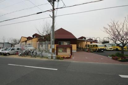 太平寺幼稚園の画像2