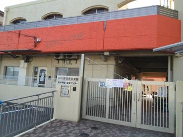 私立 東羽衣保育園の画像2